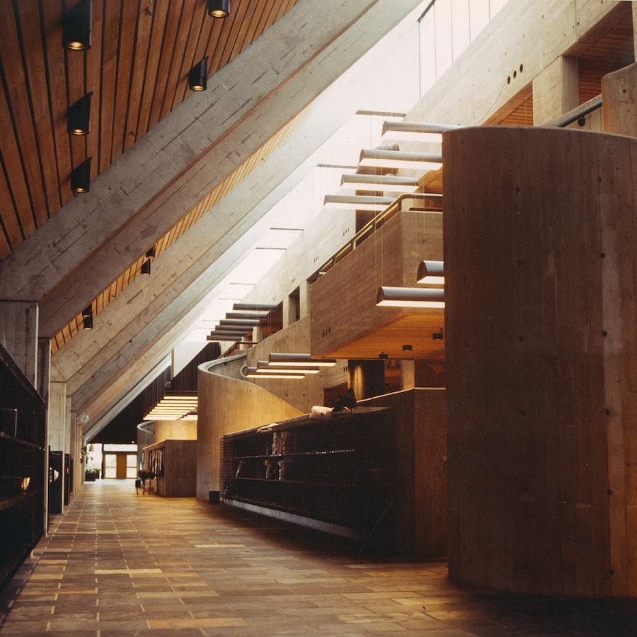 Viborg Gymnasium