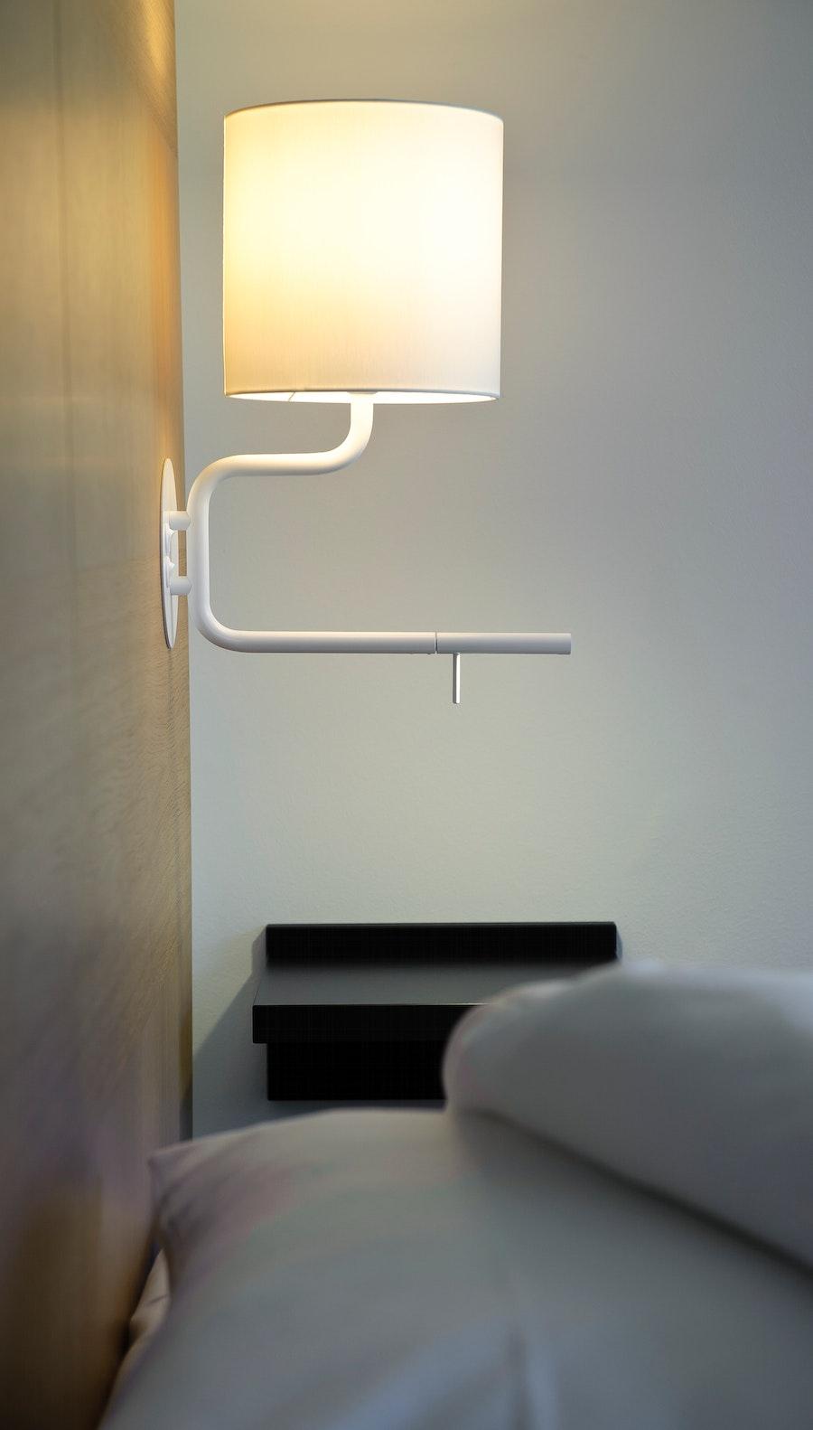 Tube, Frandsen Project
