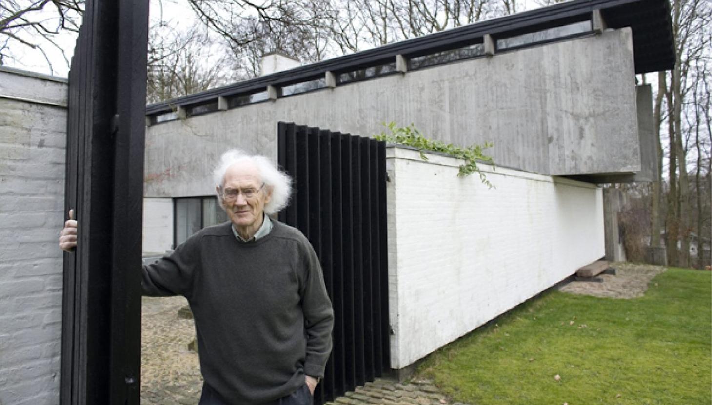 Interview med Knud Friis, Berlingske