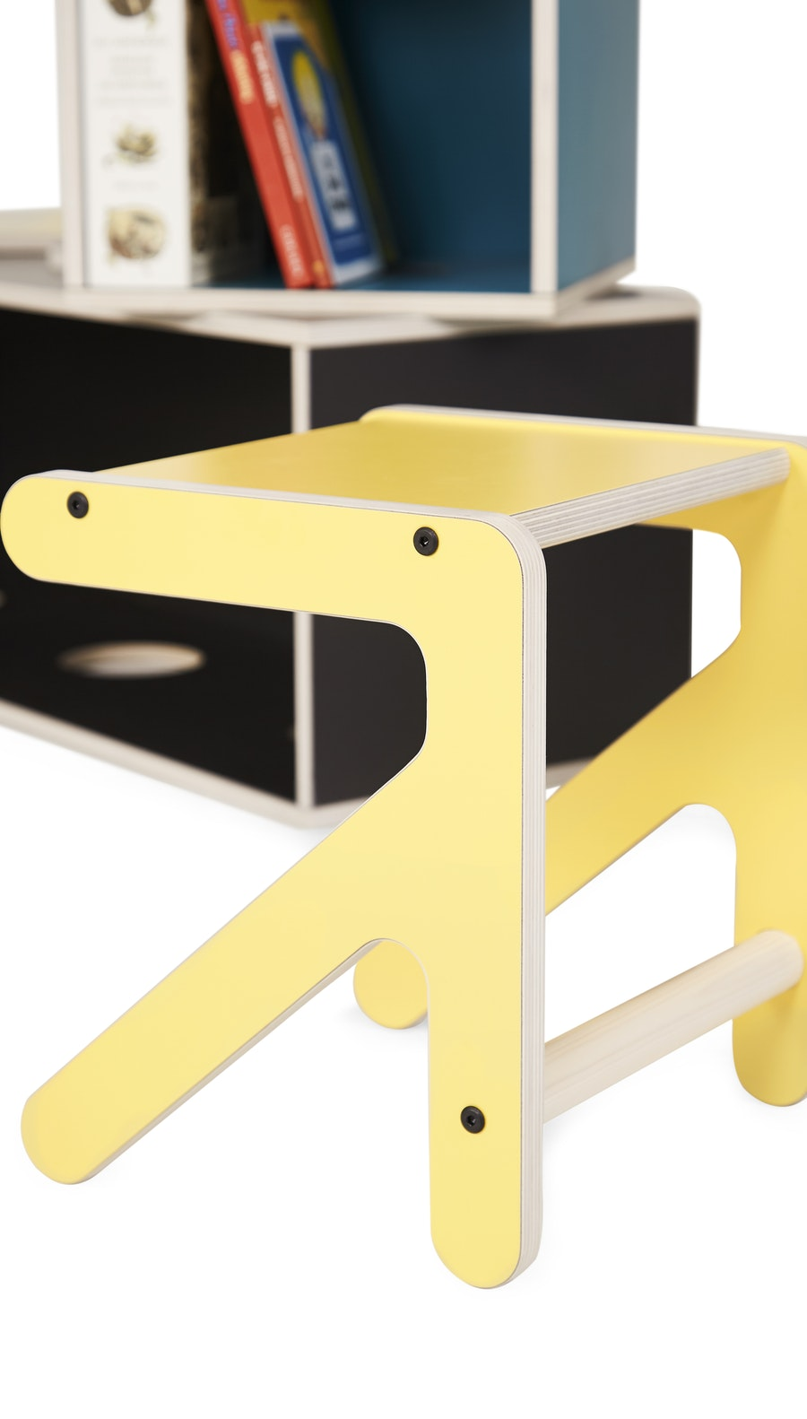 Children's Furniture Range, Kloss