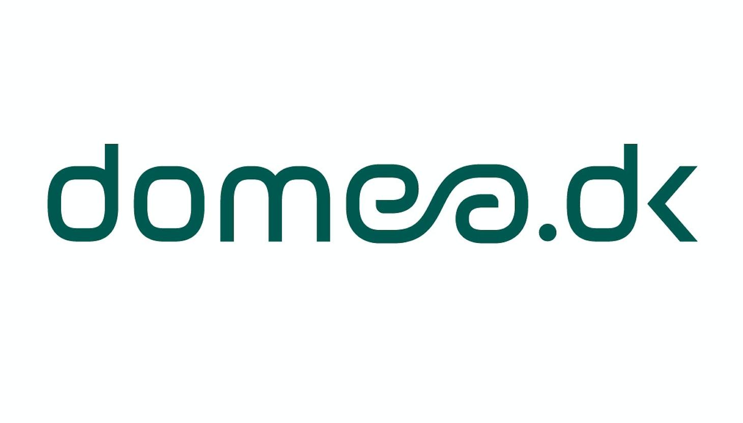 FRIIS & MOLTKE vinder rammeaftele for Domea.dk