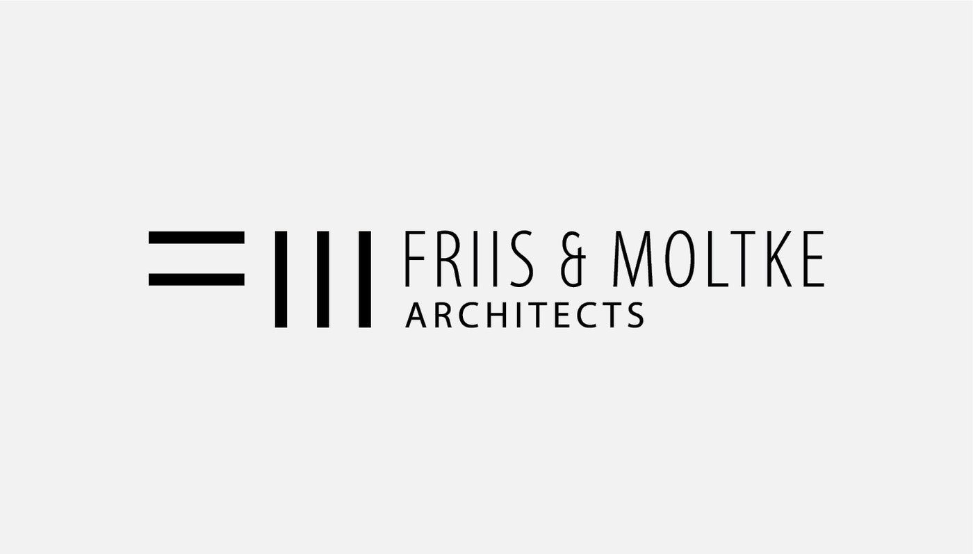 FRIIS & MOLTKE Architecture