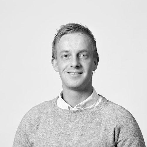 Casper Flak Poulsen (Bygningskonstruktør)