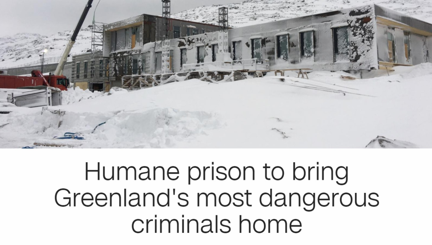 CNN Architecture