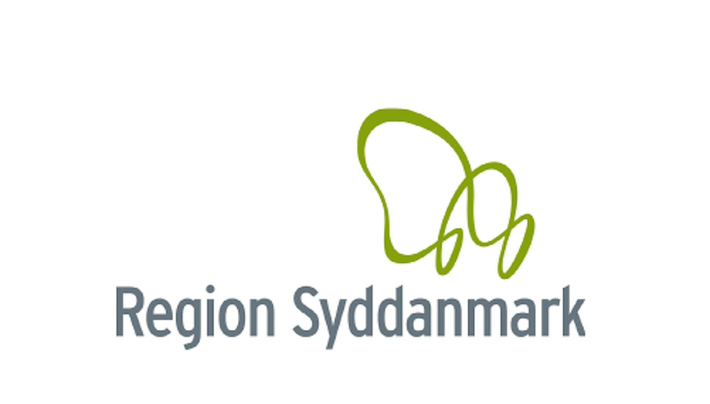 Prækvalificeret til Steno Diabetes Center Odense