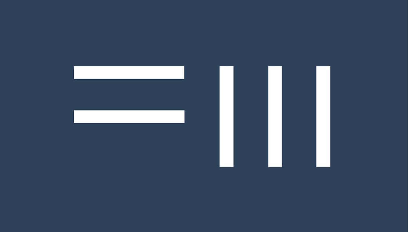FRIIS & MOLTKE Architects har ansat ny økonomichef
