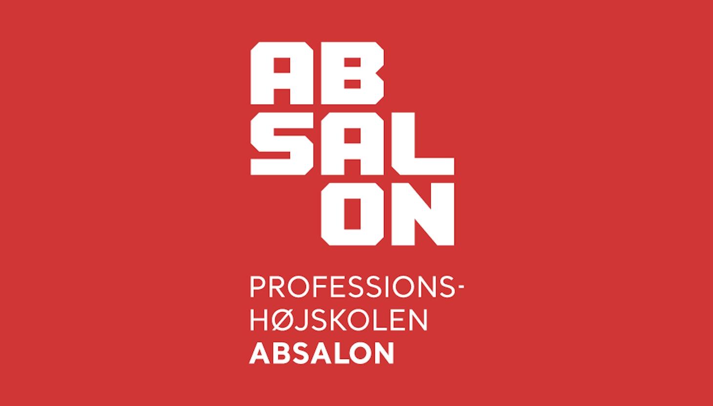 FRIIS & MOLTKE prækvalificeret til Professionshøjskolen Absalon, Slagelse