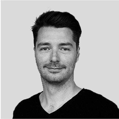 Mathias Mejlby (Arkitekt)