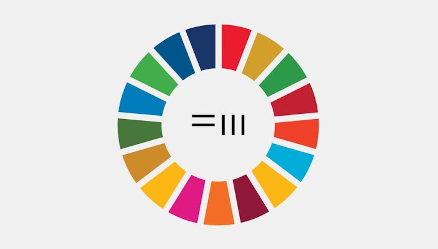 Nye SDG-konsulenter